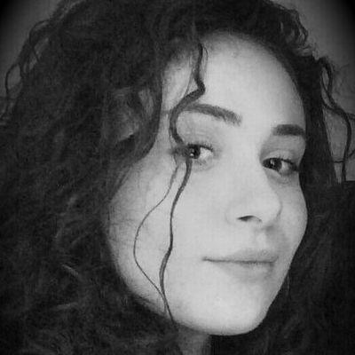 yasmin paige imdb