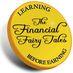 Financial Fairytales