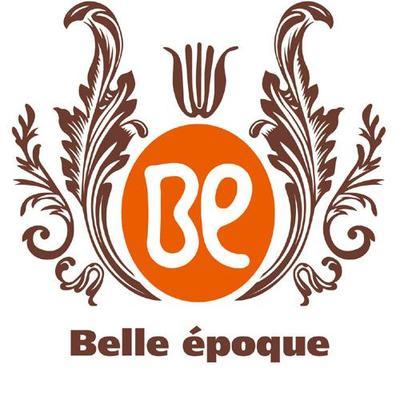 東京ベルエポック製菓調理専門学校(公式) @belle_seika