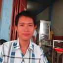 Andy Sugianto (@092ce9d80bc64ec) Twitter
