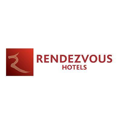 @RendezvousHtl