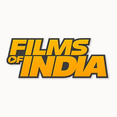 filmsofindia