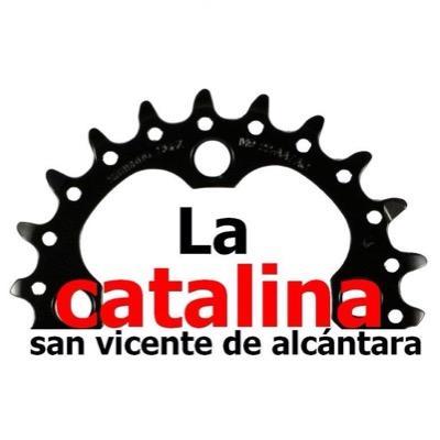 La Catalina c.c.