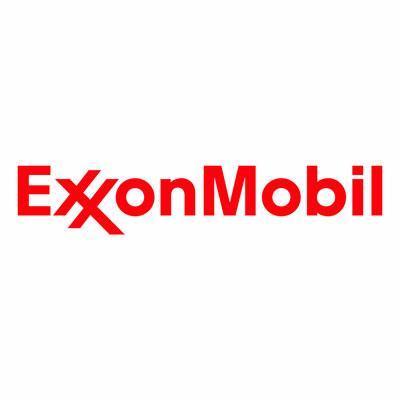 @exxonmobil_sg