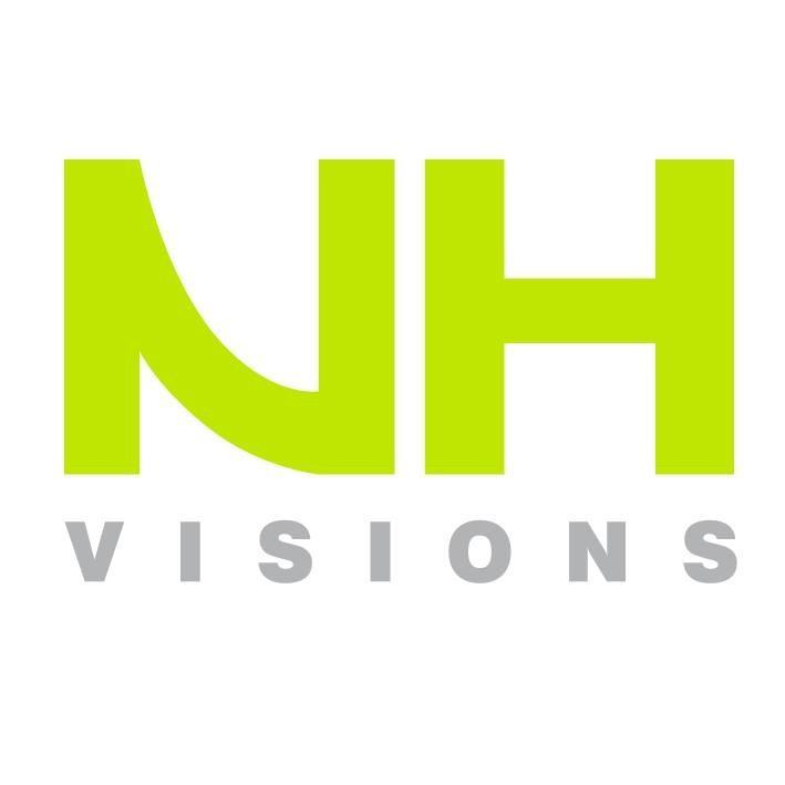 @NHVisions