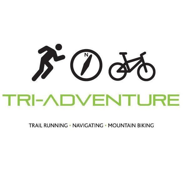 Tri-Adventure Racing