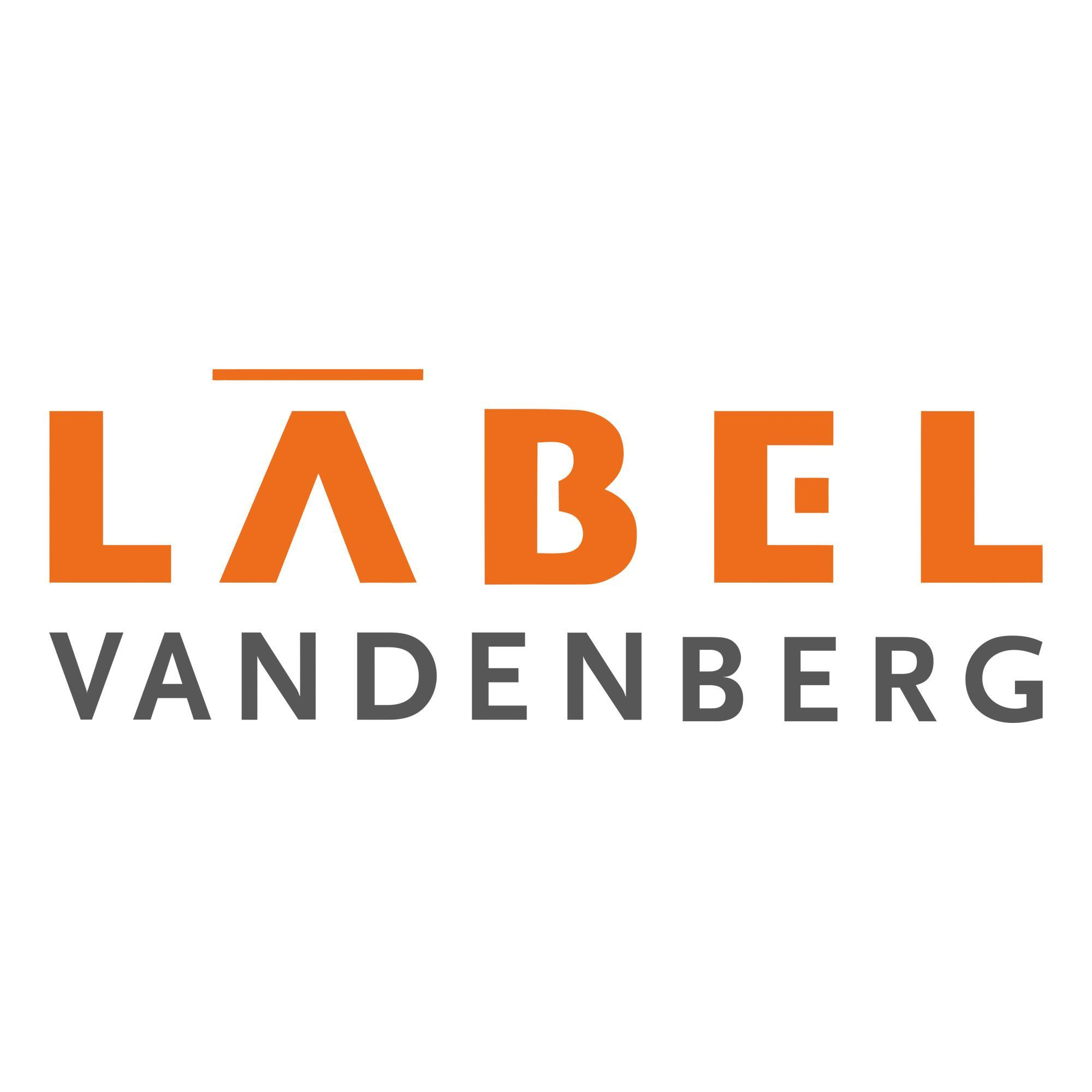 Label Van Den Berg on Twitter: \