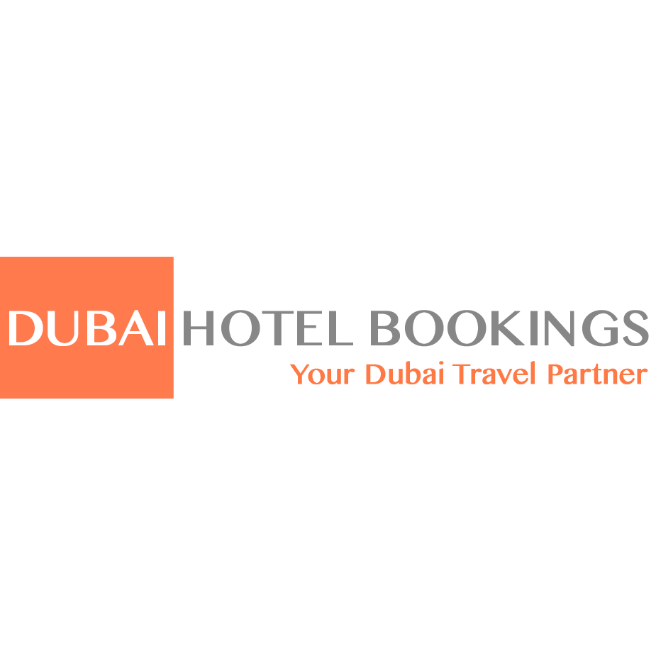 Dubai hotel bookings yourdubaihotel twitter for Hotel dubai booking