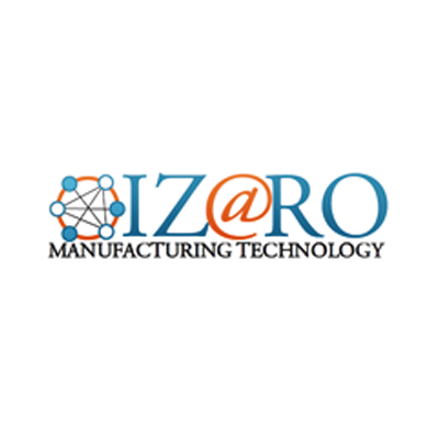 Izaro Manufacturing Technology