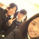 石澤菜々子 (@0930i2237) Twitter
