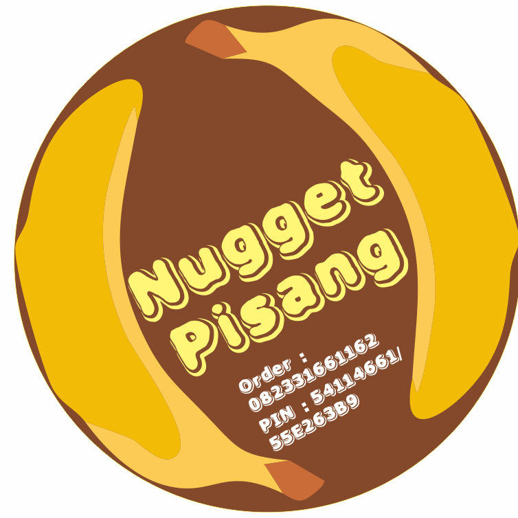 nugget pisang on twitter quotmalam minggu kite buka stand d