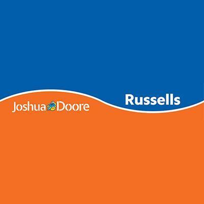 @Joshua_Doore
