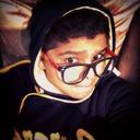 fahad mohammad (@11Fhod) Twitter