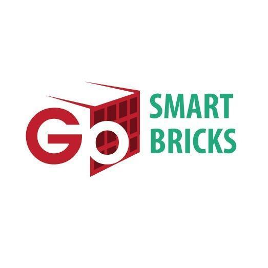 GoSmartBricks
