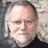 Robert H Frank - econnaturalist