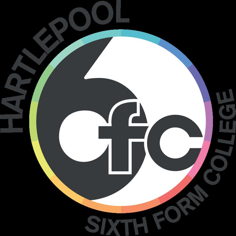 HSFC Women's Triathlon - Hanmer Springs - Eventfinda