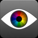 Web's Eye View