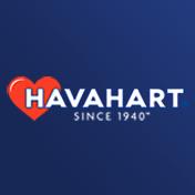 @Havahart_brand