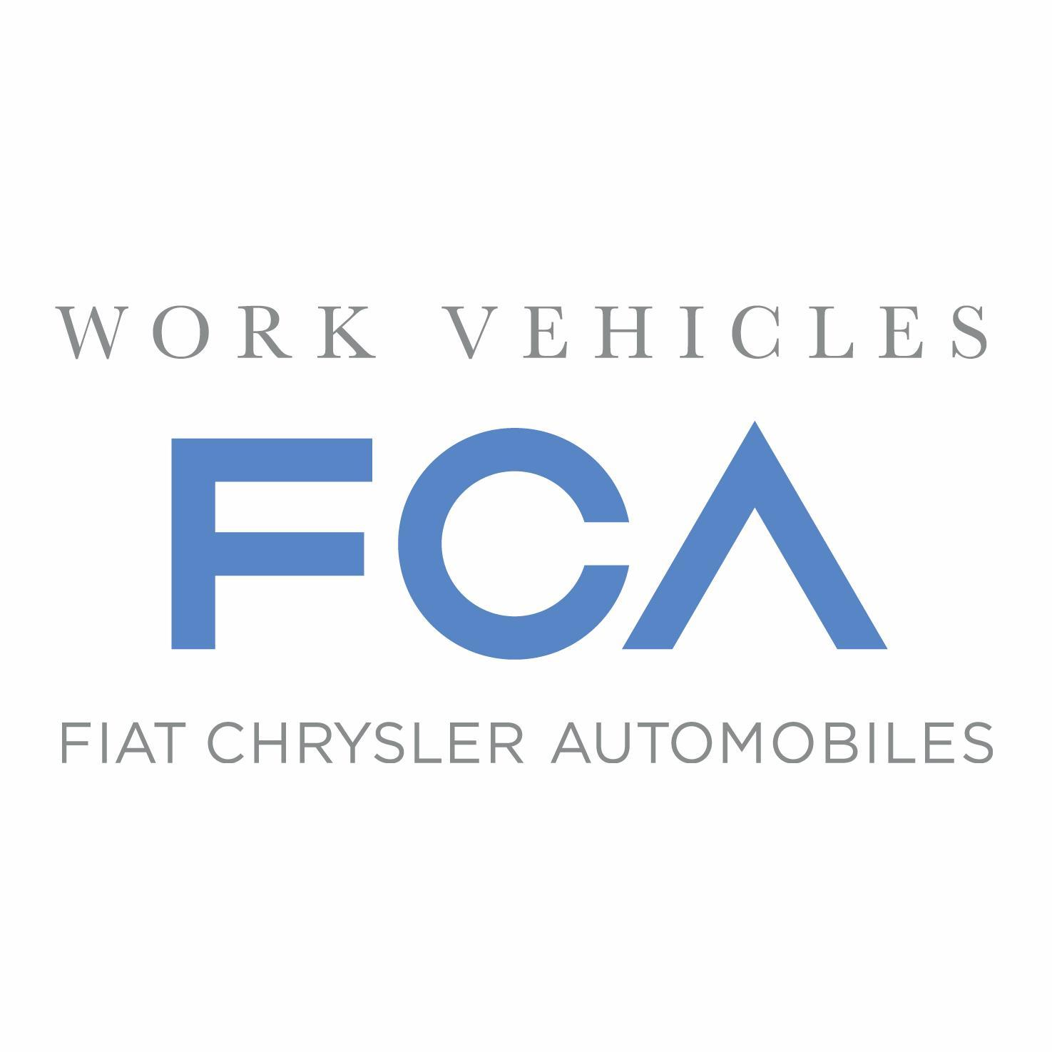 @FCAWorkVehicles