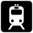 LightRail Systems