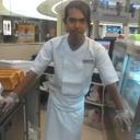 Diery Ridwan (@59ee12383037478) Twitter