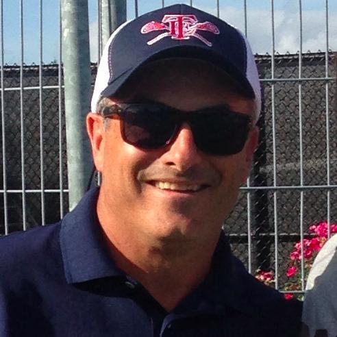 Dave Kotowski