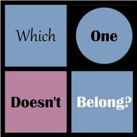 WODB? Math (@WODBMath) Twitter profile photo