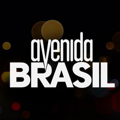@AvenidaBrasilUS