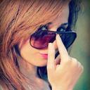 Salma Ahmad (@11ae8467c435477) Twitter