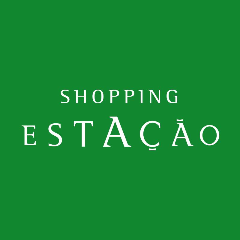 @shoppingestacao