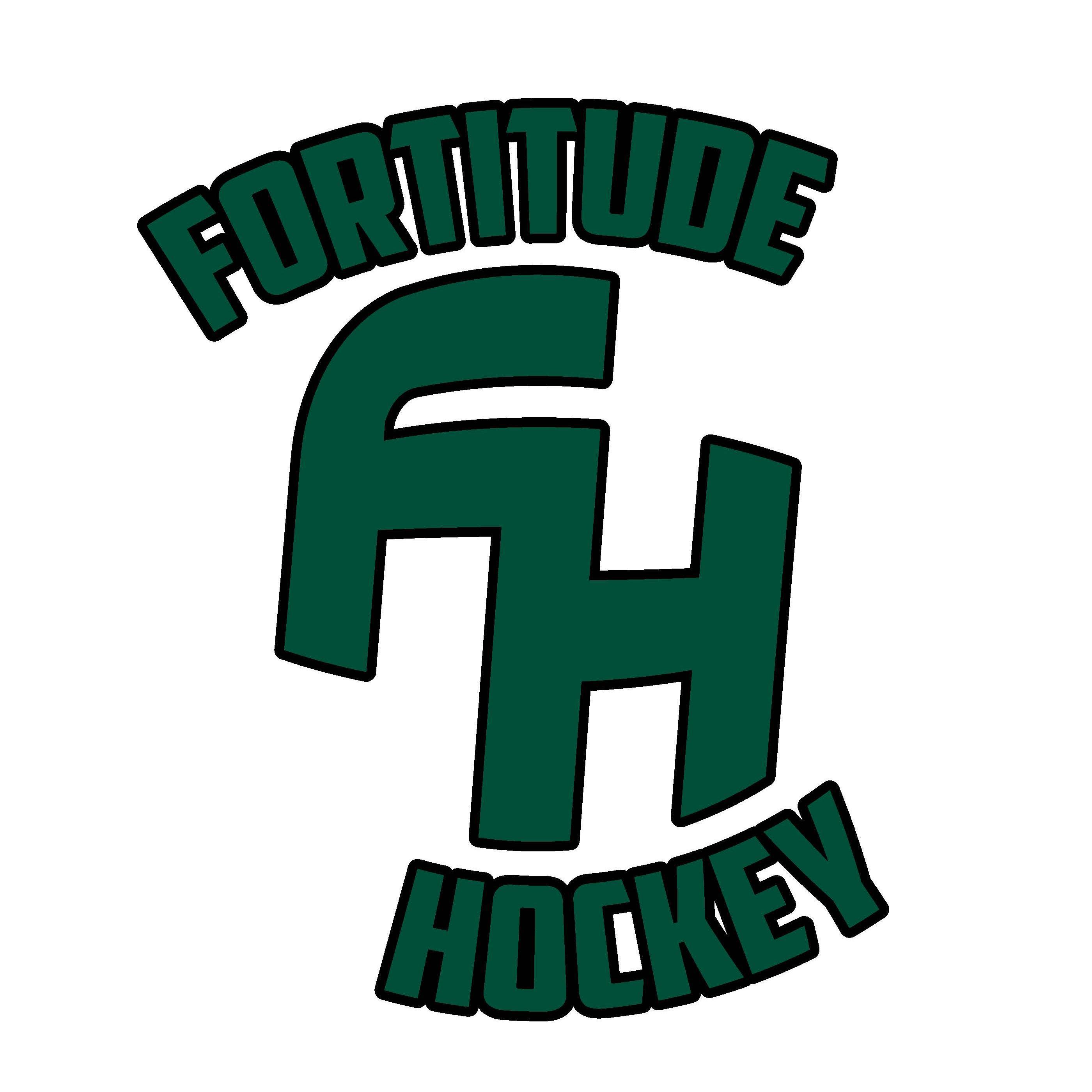 Fortitude Hockey Fortitudehcky Twitter