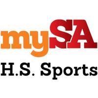 mySA high schools