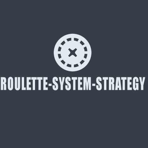 Roulette 6 line system