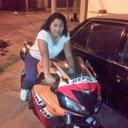 Lupe Prado Musse (@05e146ac24484ba) Twitter