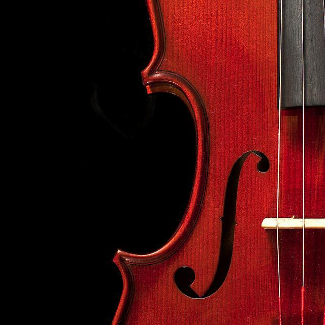 what is classical music Classical music performances and features from npr news, npr cultural programs, and npr music stations.