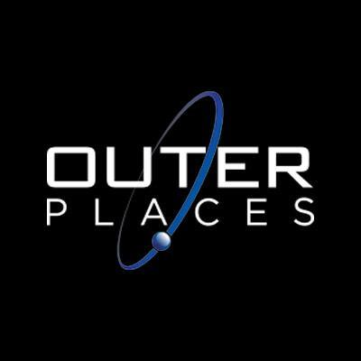 @outerplaces