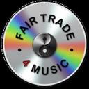 Fair Trade 4 Music