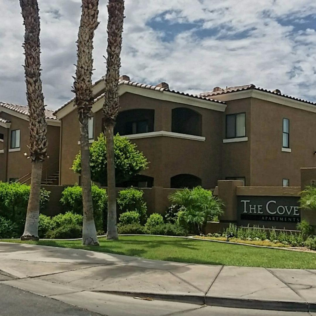 Mariners Cove Apartments: The Cove Apartments (@Cove_Apartments)