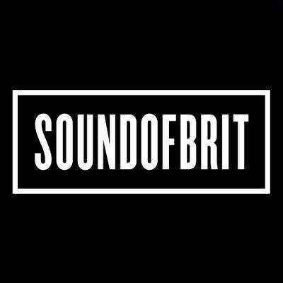soundofbrit