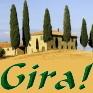 Gira! Italy Rentals Profile Image