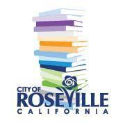 @RSVL_Libraries