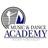 Music&Dance Academy