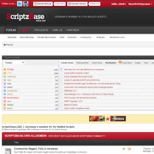 Вопросы и ответы пользователей об Интернете Рассылка Subscribe.Ru