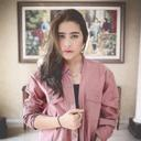 #PrillyKepoin