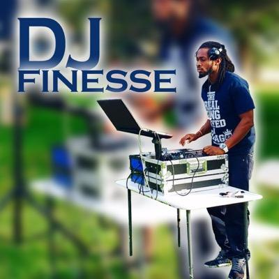 Djfinesse305 On Twitter Got To Judge A Man By His Principals