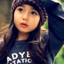 Aleyna Yilmaz (@06_Leyna) Twitter