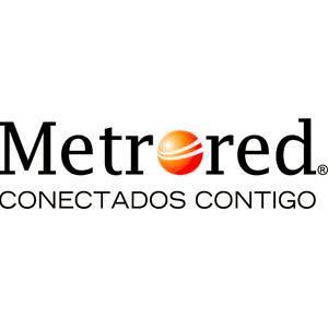 @MetroredMX