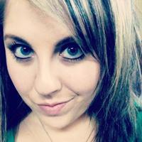 Ashley Main