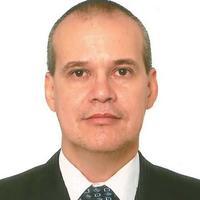 Herman Mereles