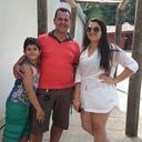 Jose Henrique (@5bef2b45d28a448) Twitter